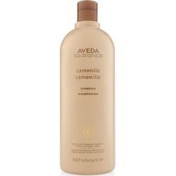 Aveda Color Enhance Camomile Shampoo (1000 ml) found on Bargain Bro UK from harrods.com