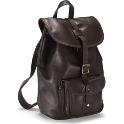 Croots Vl03 Rucksack found on GamingScroll.com from Harrods Asia-Pacific for $545.82