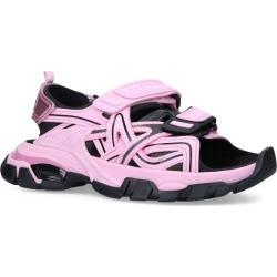 Balenciaga Track Sandal found on Bargain Bro UK from harrods.com