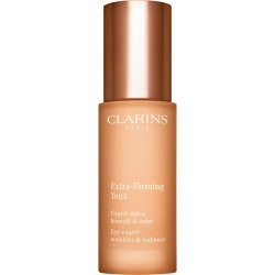 Clarins Extra-Firming Eye Serum (15ml) found on Bargain Bro UK from harrods.com
