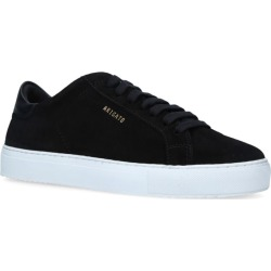 Axel Arigato Suede Clean 90 Sneakers found on MODAPINS from harrods.com for USD $207.61