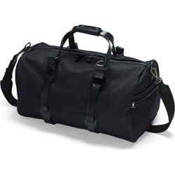 Croots Duffle Bag found on GamingScroll.com from Harrods Asia-Pacific for $514.15