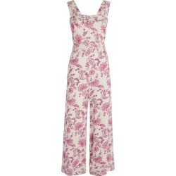 Misa Los Angeles Frankie Jumpsuit found on Bargain Bro from harrods (us) for USD $348.08
