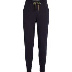 Paul Smith Cotton Sweatpants found on MODAPINS from harrods.com for USD $83.11
