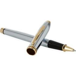 Cross Townsend Medallist Rollerball Pen