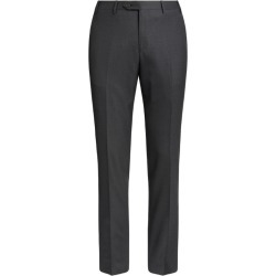Corneliani Virgin Wool Trousers found on MODAPINS from Harrods Asia-Pacific for USD $207.49