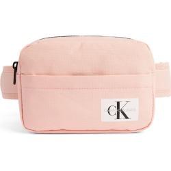 Calvin Klein Kids Logo Belt Bag found on Bargain Bro UK from harrods.com