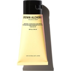 Grown Alchemist Natural Hydrating Sunscreen, Broad Spectrum SPF 30 (50ml) found on Makeup Collection from harrods.com for GBP 34.05