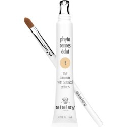 Sisley Phyto-Cernes Éclat Eye Concealer found on Makeup Collection from harrods.com for GBP 70.77