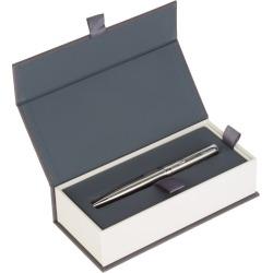 Parker Gold Trim Sonnet Fountain Pen found on Bargain Bro from harrods.com for £111