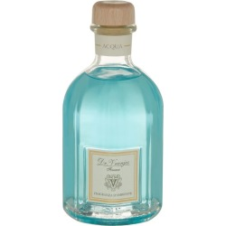 Dr. Vranjes Firenze Acqua Fragrance Diffuser (250ml) found on Bargain Bro UK from harrods.com