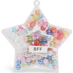 Bari Lynn DIY Star Bead Box found on Bargain Bro UK from harrods.com
