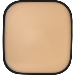 Suqqu Frame Fix Moisturising Solid Foundation Refill found on Makeup Collection from harrods.com for GBP 50.17