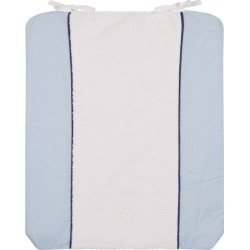 Theophile Patachou Changing Mat Cover found on Bargain Bro Philippines from Harrods Asia-Pacific for $198.41