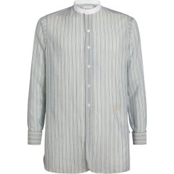 Maison Margiela Striped Shirt found on GamingScroll.com from Harrods Asia-Pacific for $627.71