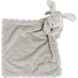 Tartine Et Chocolat Lucien the Dog Comforter found on Bargain Bro UK from harrods.com