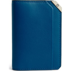 Montblanc Leather Business Card Holder found on GamingScroll.com from Harrods Asia-Pacific for $253.57