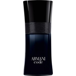 Armani Code Eau de Toilette (50ml) found on Makeup Collection from harrods.com for GBP 62.96