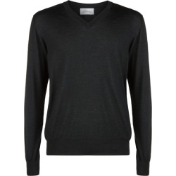 Brioni Lightweight V-Neck Sweater found on MODAPINS from Harrods Asia-Pacific for USD $792.92
