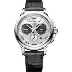 Chopard L.U.C Chrono One Watch 44mm