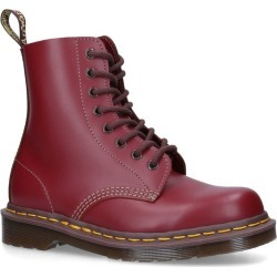 Dr. Martens Leather Vintage 1460 Boots found on MODAPINS from harrods.com for USD $261.43