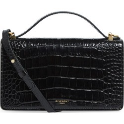 Givenchy Leather Strap Wallet found on MODAPINS from harrods (us) for USD $972.00