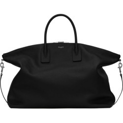 Saint Laurent Giant Bowling Bag found on GamingScroll.com from Harrods Asia-Pacific for $2304.83