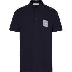 Valentino Logo Polo Shirt found on Bargain Bro from Harrods Asia-Pacific for USD $499.58