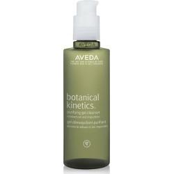 Aveda Botanical Kinetics ™ Purifying Gel Cleanser (150ml) found on Bargain Bro UK from harrods.com