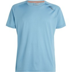 2XU GHST T-Shirt found on MODAPINS from harrods.com for USD $50.86