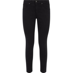 Ag Jeans Legging Ankle Skinny Jeans found on MODAPINS from Harrods Asia-Pacific for USD $143.73