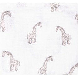 Jellycat Joey Giraffe Muslins (Pack of 2) found on Bargain Bro from harrods.com for £20
