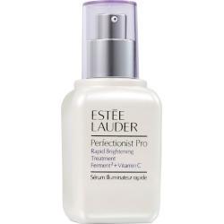 Estée Lauder Perfectionist Pro Rapid Brightening Treatment (30ml) found on Bargain Bro UK from harrods.com