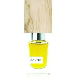Nasomatto Absinth Extrait de Parfum found on Makeup Collection from harrods.com for GBP 143.36