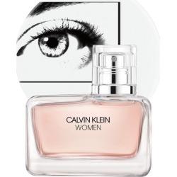 Calvin Klein Women Eau de Parfum (50ml) found on Bargain Bro UK from harrods.com