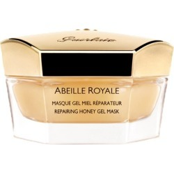 Guerlain Abeille Royale Repairing Honey Gel Mask found on Makeup Collection from harrods.com for GBP 109.15