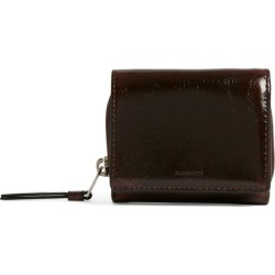 Allsaints Leather Bede Card Holder found on GamingScroll.com from Harrods Asia-Pacific for $119.01