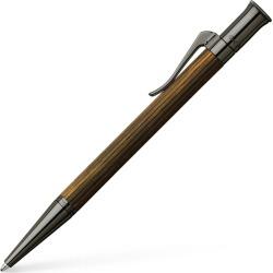 Graf Von Faber-Castell Classic Makassar Ballpoint Pen