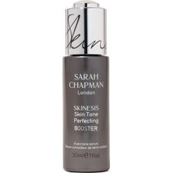 Sarah Chapman Skin Tone Perfecting Booster found on Bargain Bro UK from harrods.com