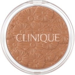 Clinique Powder Pop Flower Bronzer found on MODAPINS from Harrods Asia-Pacific for USD $34.98
