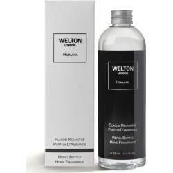 WELTON Himalaya Diffuser Refill (500ml) found on Bargain Bro UK from harrods.com