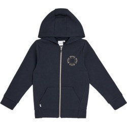 Boss Kidswear Logo Hoodie (4-16 Years) found on GamingScroll.com from Harrods Asia-Pacific for $107.97