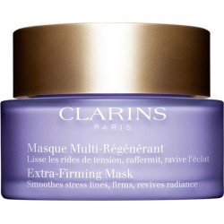 Clarins Extra-Firming Mask (75ml) found on Makeup Collection from harrods.com for GBP 54.21