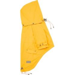 Max-Bone Talon Dog Raincoat (Large) found on Bargain Bro UK from harrods.com