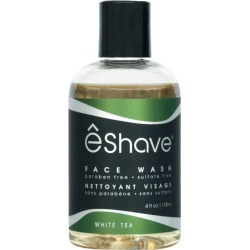 Eshave White Tea Face Wash found on MODAPINS from harrods (us) for USD $16.00