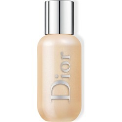 Dior Backstage Face & Body Glow Highlighter found on Bargain Bro UK from harrods.com