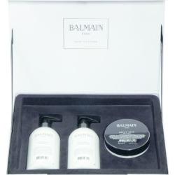 Balmain Hair Moisturizing Care Set found on Bargain Bro UK from harrods.com