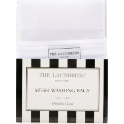 The Laundress Mesh Washing Bag (Pack Of 2) found on Bargain Bro India from harrods (us) for $17.00