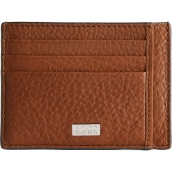 Boss Leather Card Holder found on GamingScroll.com from Harrods Asia-Pacific for $104.45