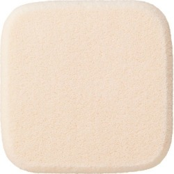 Decorté AQ Make-Up Sponge found on Makeup Collection from harrods.com for GBP 4.16